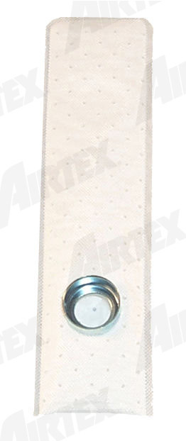 AIRTEX AUTOMOTIVE DIVISION - Fuel Pump Strainer - ATN FS3