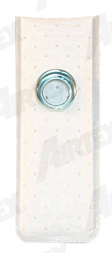 AIRTEX AUTOMOTIVE DIVISION - Fuel Pump Strainer - ATN FS30
