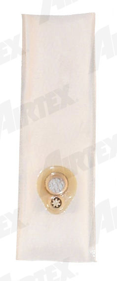 AIRTEX AUTOMOTIVE DIVISION - Fuel Pump Strainer - ATN FS38