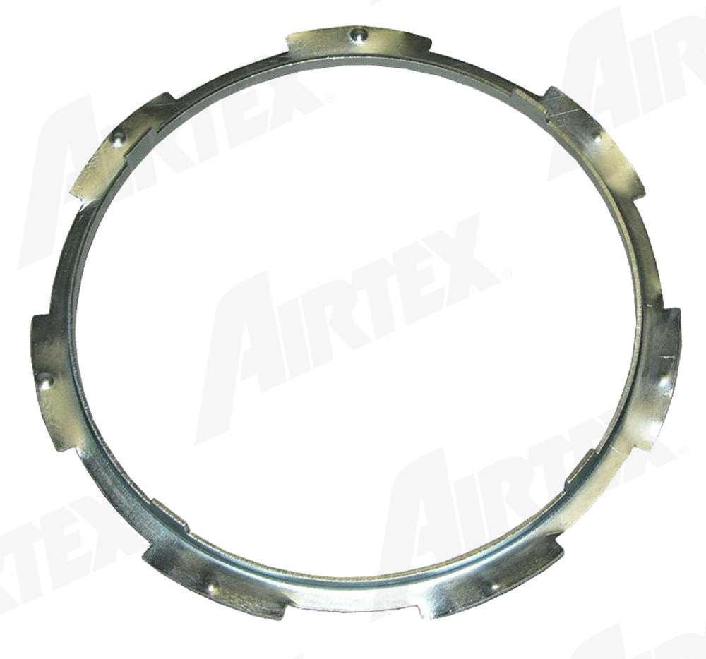 AIRTEX AUTOMOTIVE DIVISION - Fuel Tank Lock Ring - ATN LR2000