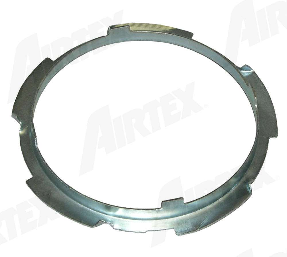 AIRTEX AUTOMOTIVE DIVISION - Fuel Tank Lock Ring - ATN LR2001