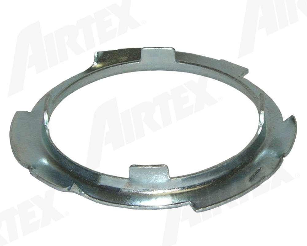 AIRTEX AUTOMOTIVE DIVISION - Fuel Tank Lock Ring - ATN LR2002
