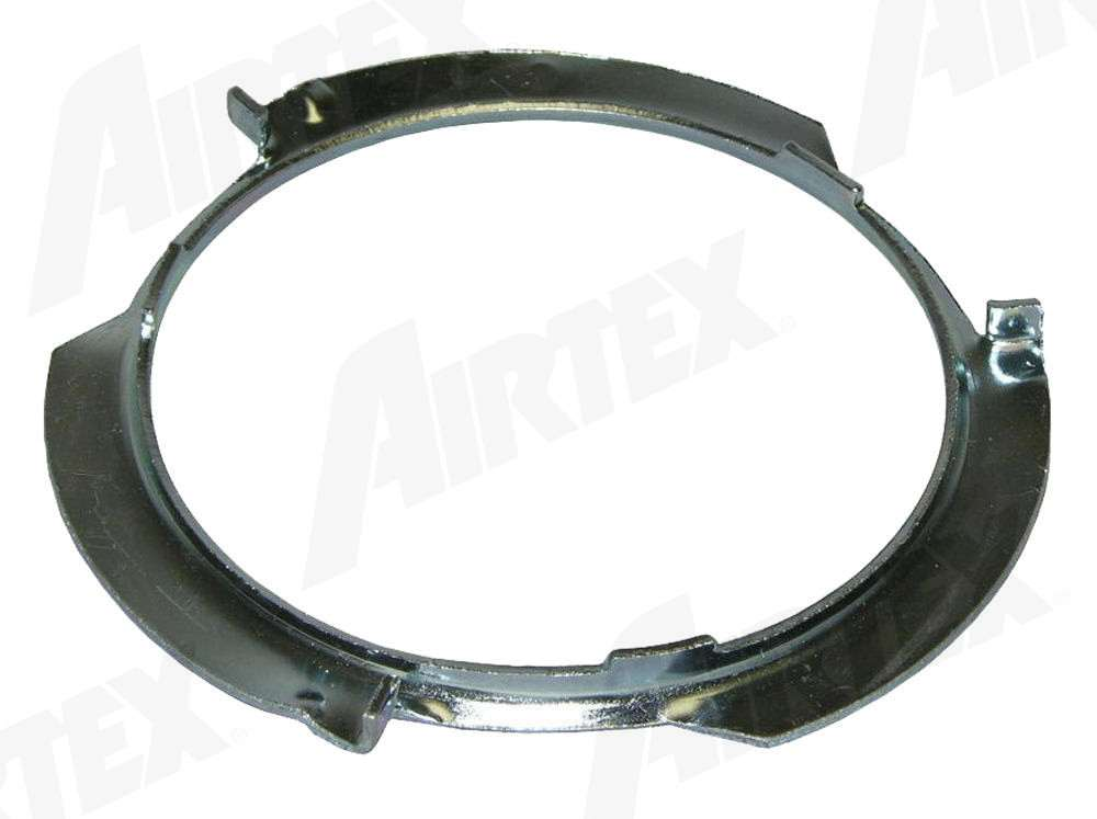AIRTEX AUTOMOTIVE DIVISION - Fuel Tank Lock Ring - ATN LR3000