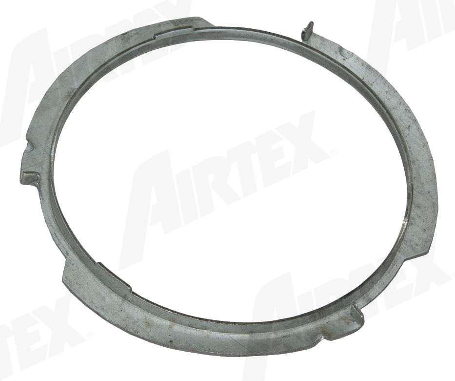 AIRTEX AUTOMOTIVE DIVISION - Fuel Tank Lock Ring - ATN LR3001