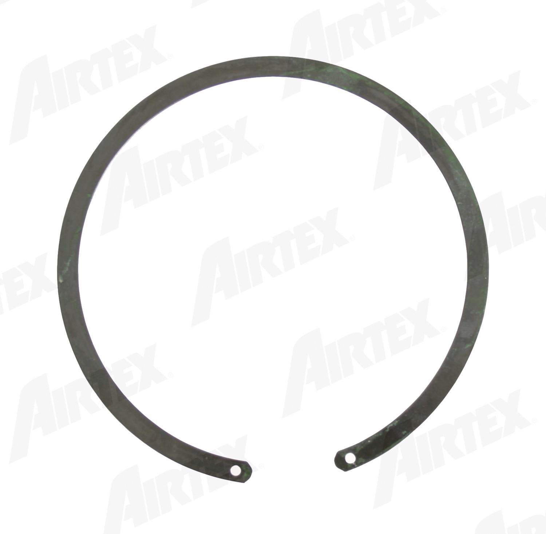 AIRTEX AUTOMOTIVE DIVISION - Fuel Tank Lock Ring - ATN LR3002