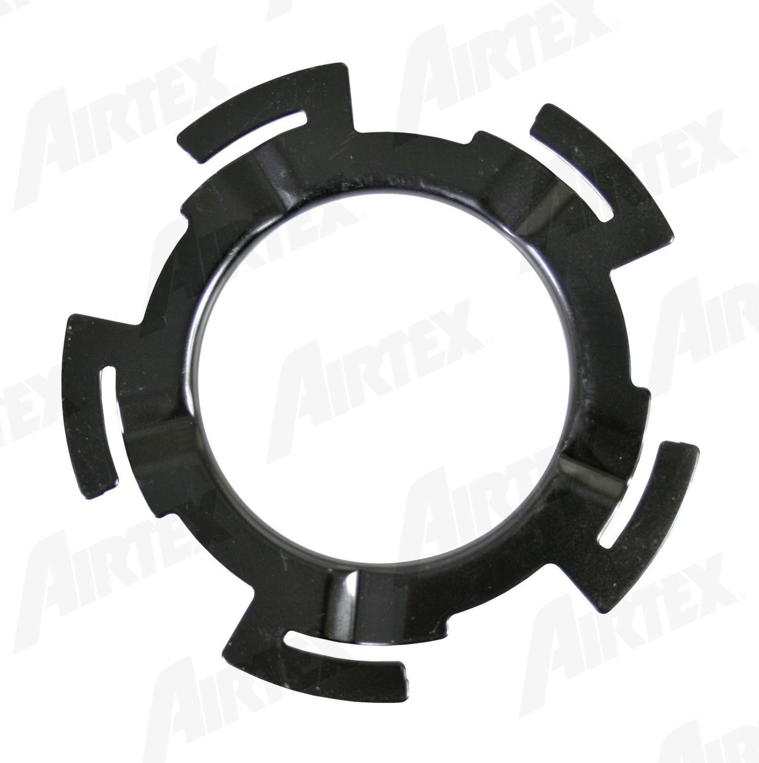 AIRTEX AUTOMOTIVE DIVISION - Fuel Tank Lock Ring - ATN LR3005
