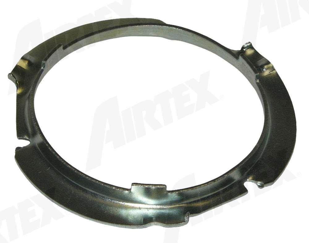 AIRTEX AUTOMOTIVE DIVISION - Fuel Tank Lock Ring - ATN LR7000