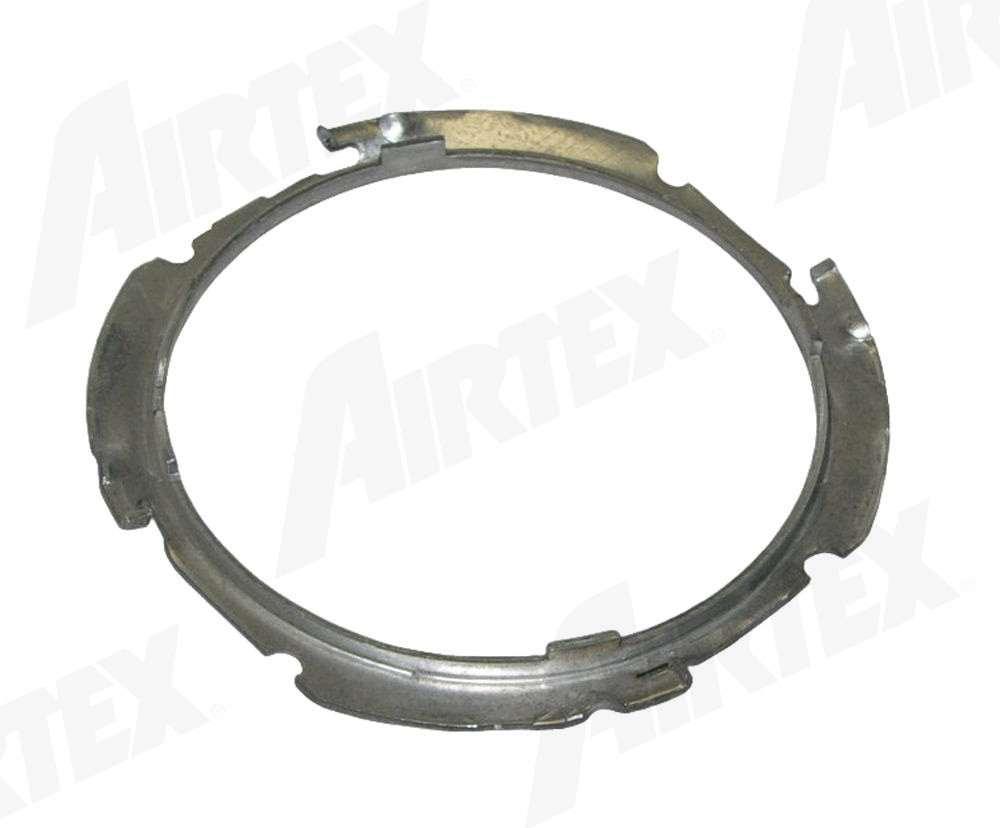 AIRTEX AUTOMOTIVE DIVISION - Fuel Tank Lock Ring - ATN LR7001
