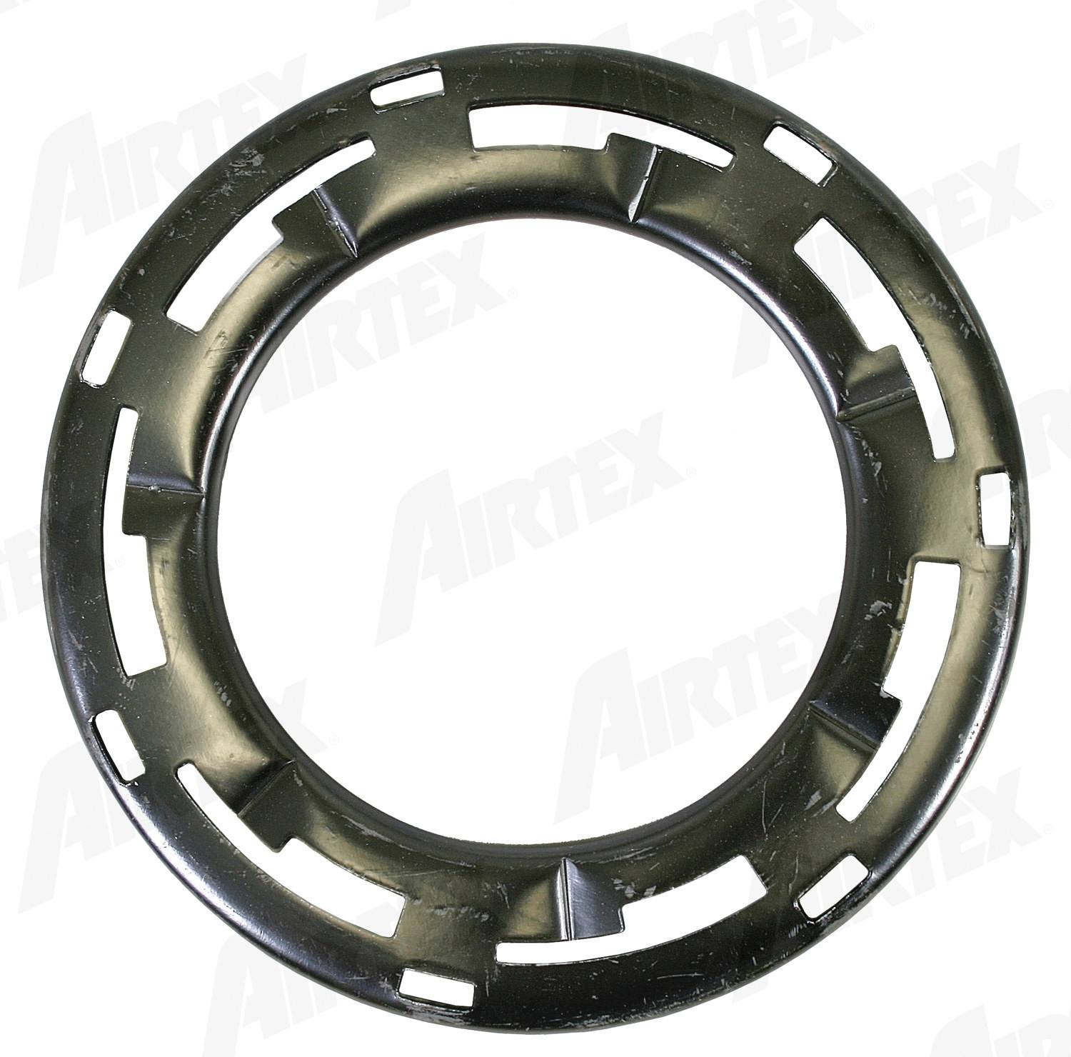 AIRTEX AUTOMOTIVE DIVISION - Fuel Tank Lock Ring - ATN LR7003
