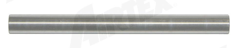 AIRTEX AUTOMOTIVE DIVISION - Fuel Pump Push Rod - ATN PR936