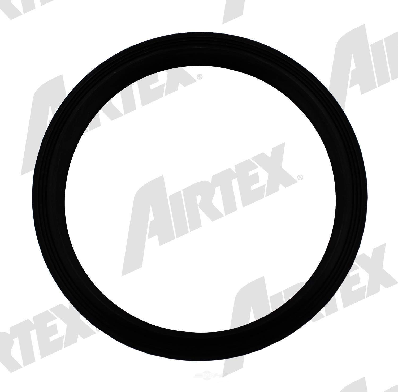 Fuel Filter-Gki Auto Extra 616-33833