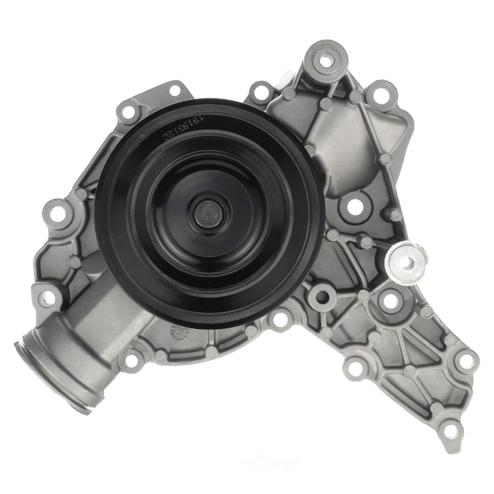 AIRTEX AUTOMOTIVE DIVISION - Engine Water Pump - ATN AW6142
