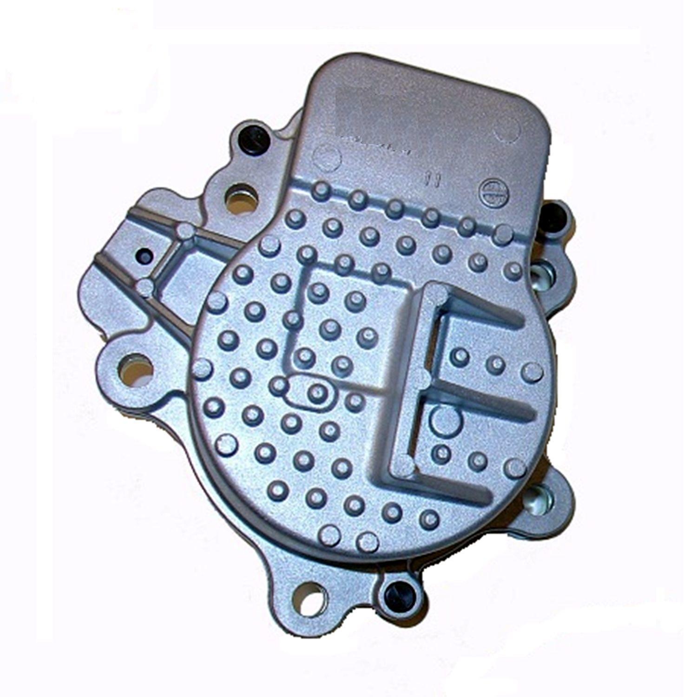 AIRTEX AUTOMOTIVE DIVISION - Engine Water Pump - ATN AW6682
