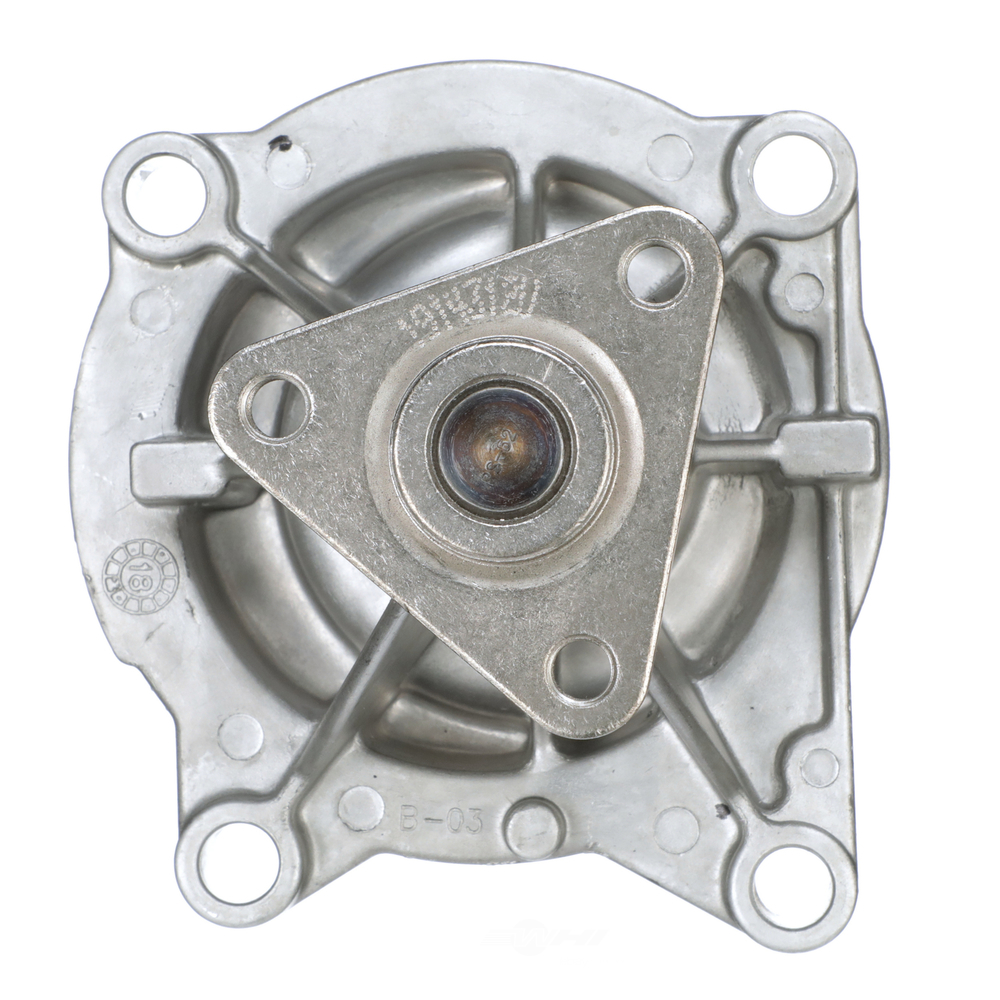 AIRTEX AUTOMOTIVE DIVISION - Engine Water Pump - ATN AW5032