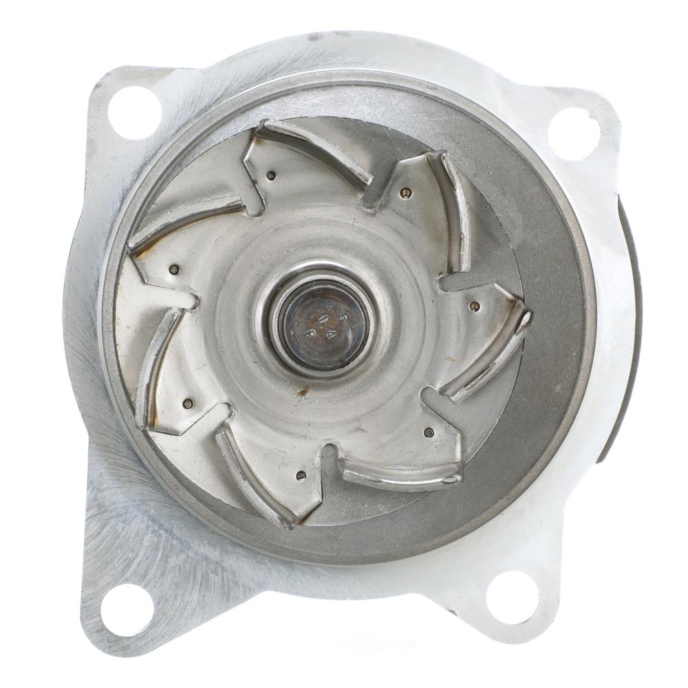AIRTEX AUTOMOTIVE DIVISION - Engine Water Pump - ATN AW5032
