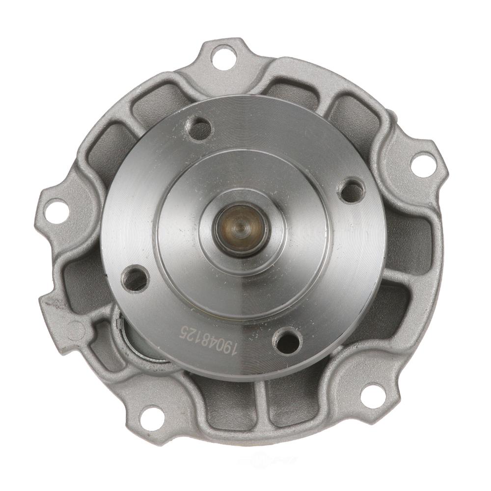 AIRTEX AUTOMOTIVE DIVISION - Engine Water Pump - ATN AW5033