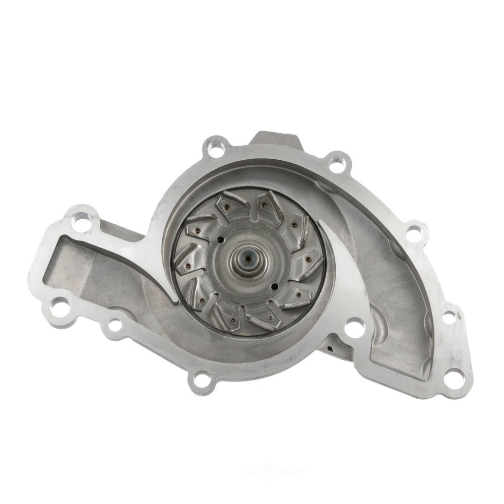 AIRTEX AUTOMOTIVE DIVISION - Engine Water Pump - ATN AW5075