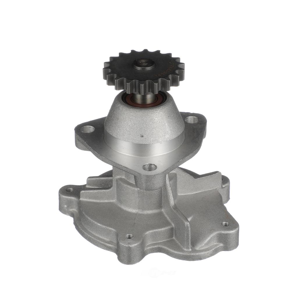 AIRTEX AUTOMOTIVE DIVISION - Engine Water Pump - ATN AW5076