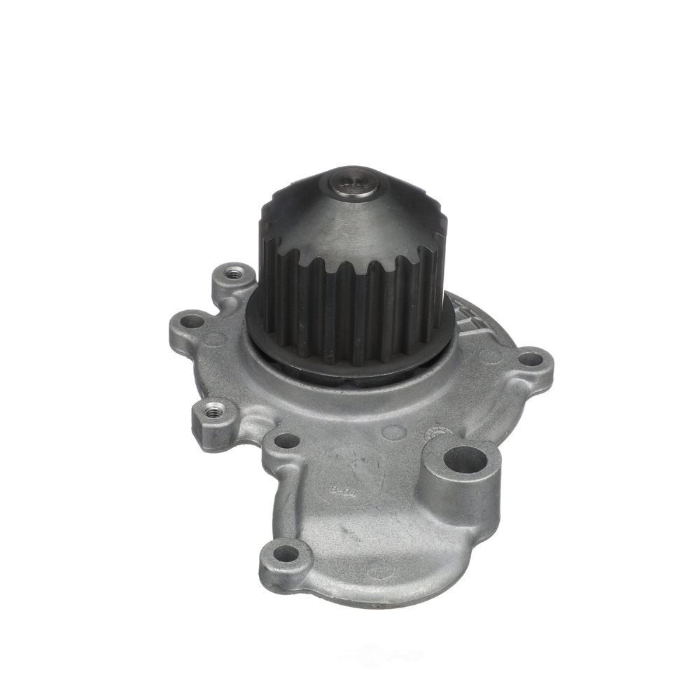 AIRTEX AUTOMOTIVE DIVISION - Engine Water Pump - ATN AW7150