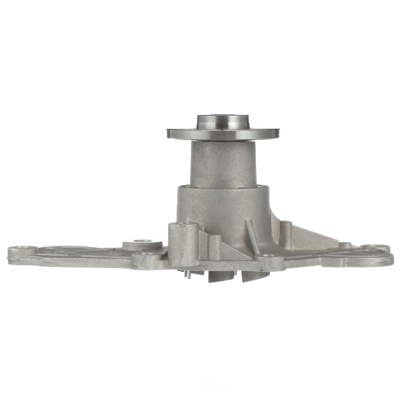 AIRTEX AUTOMOTIVE DIVISION - Engine Water Pump - ATN AW9318