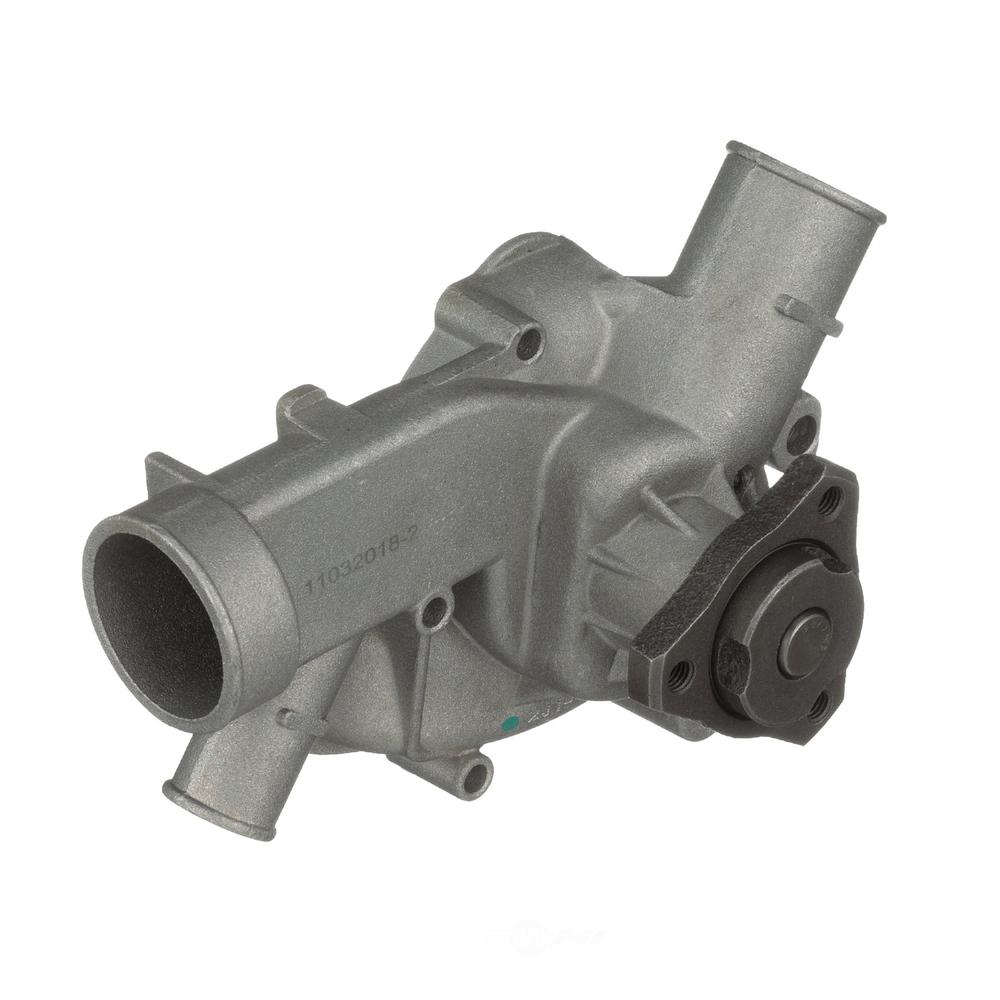 AIRTEX AUTOMOTIVE DIVISION - Engine Water Pump - ATN AW9177