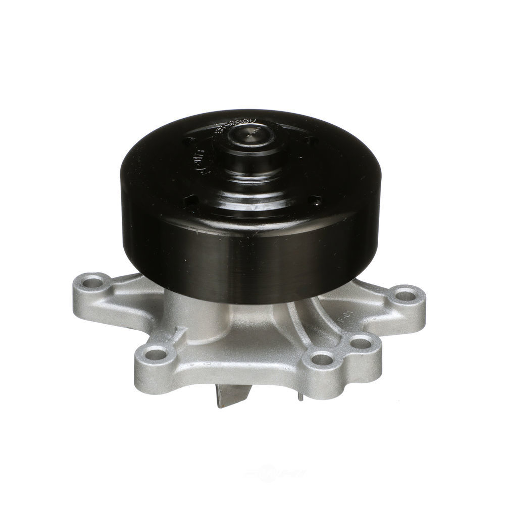 AIRTEX AUTOMOTIVE DIVISION - Engine Water Pump - ATN AW9376