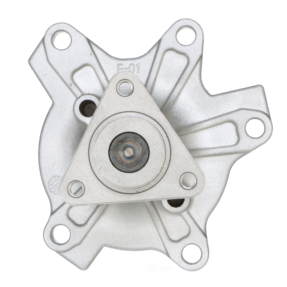 AIRTEX AUTOMOTIVE DIVISION - Engine Water Pump - ATN AW9406