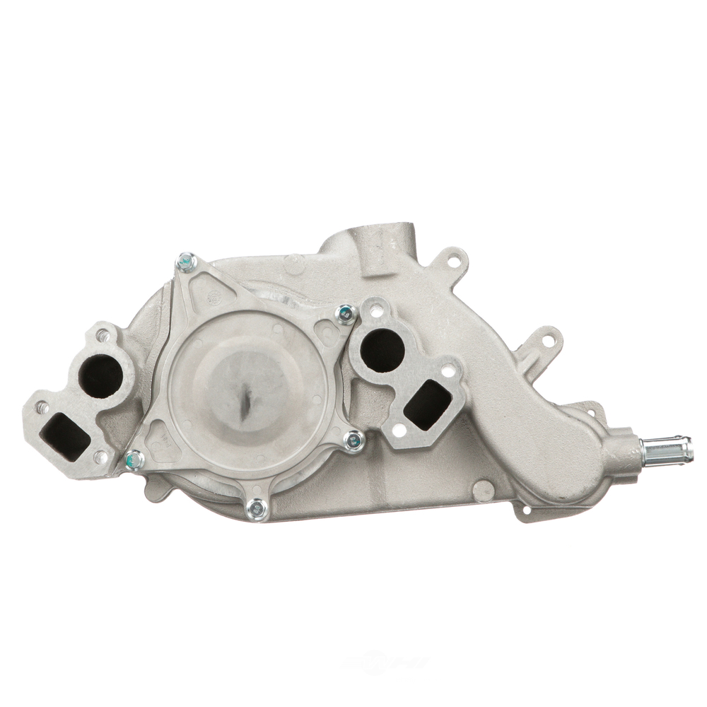 AIRTEX AUTOMOTIVE DIVISION - Engine Water Pump - ATN AW5081