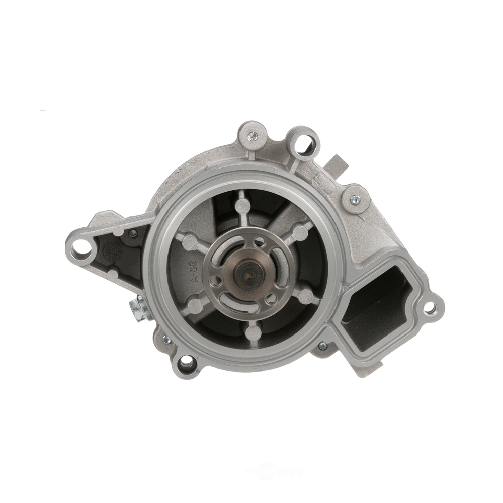 AIRTEX AUTOMOTIVE DIVISION - Engine Water Pump - ATN AW5092