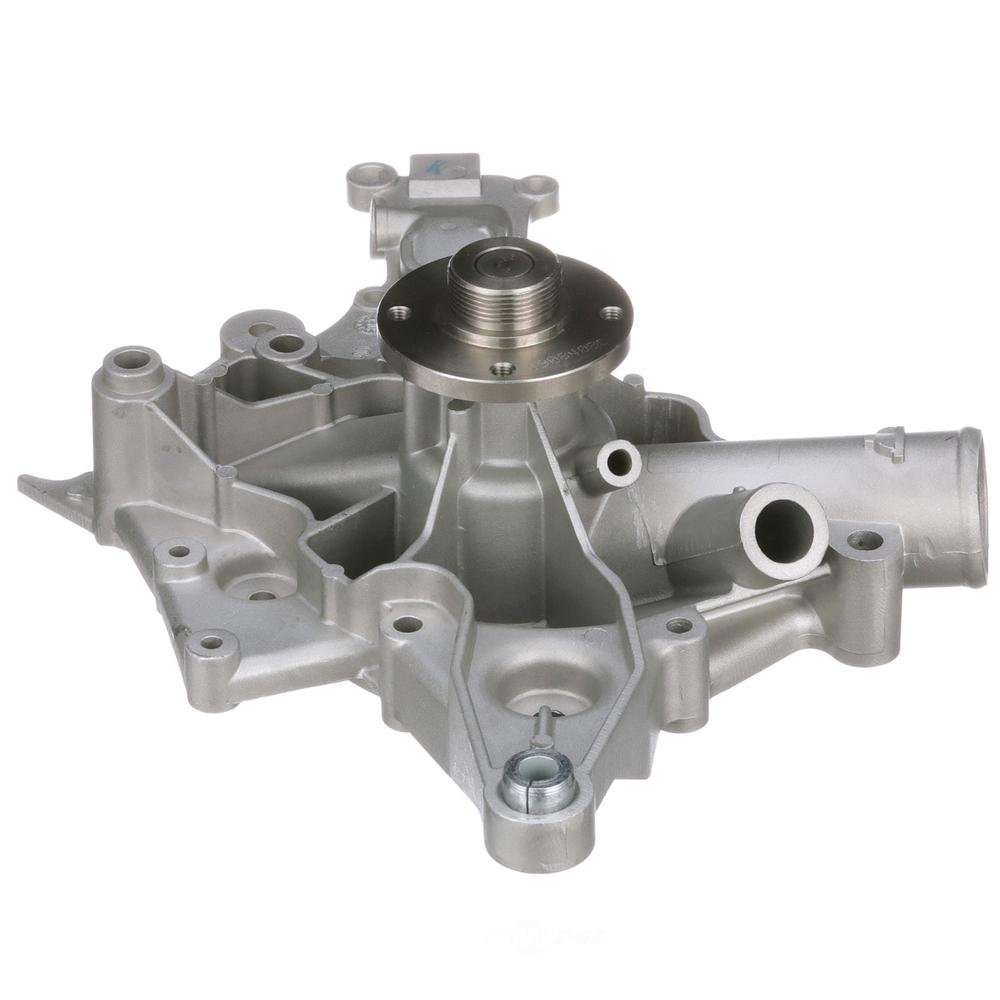 AIRTEX AUTOMOTIVE DIVISION - Engine Water Pump - ATN AW9379