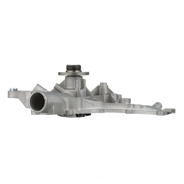 AIRTEX AUTOMOTIVE DIVISION - Engine Water Pump - ATN AW9380