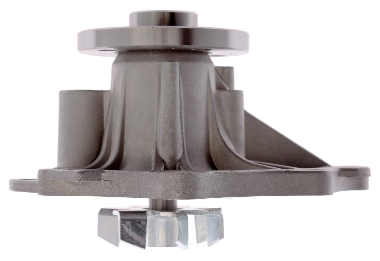 AIRTEX AUTOMOTIVE DIVISION - Engine Water Pump - ATN AW9414
