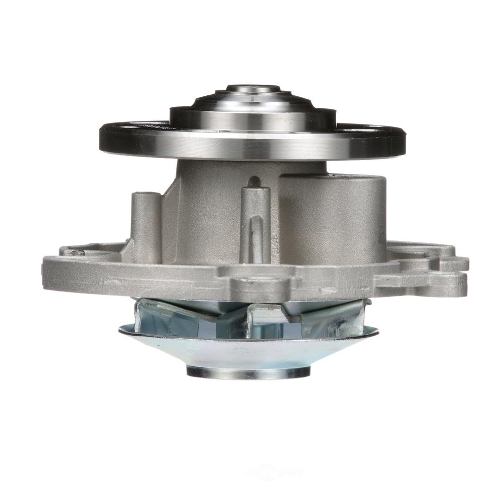 AIRTEX AUTOMOTIVE DIVISION - Engine Water Pump - ATN AW5103