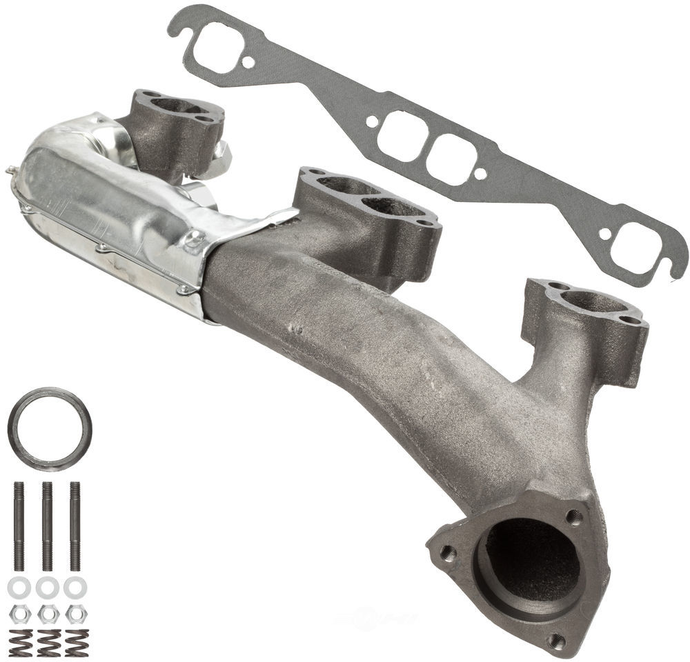ATP - Exhaust Manifold (Right) - ATP 101063