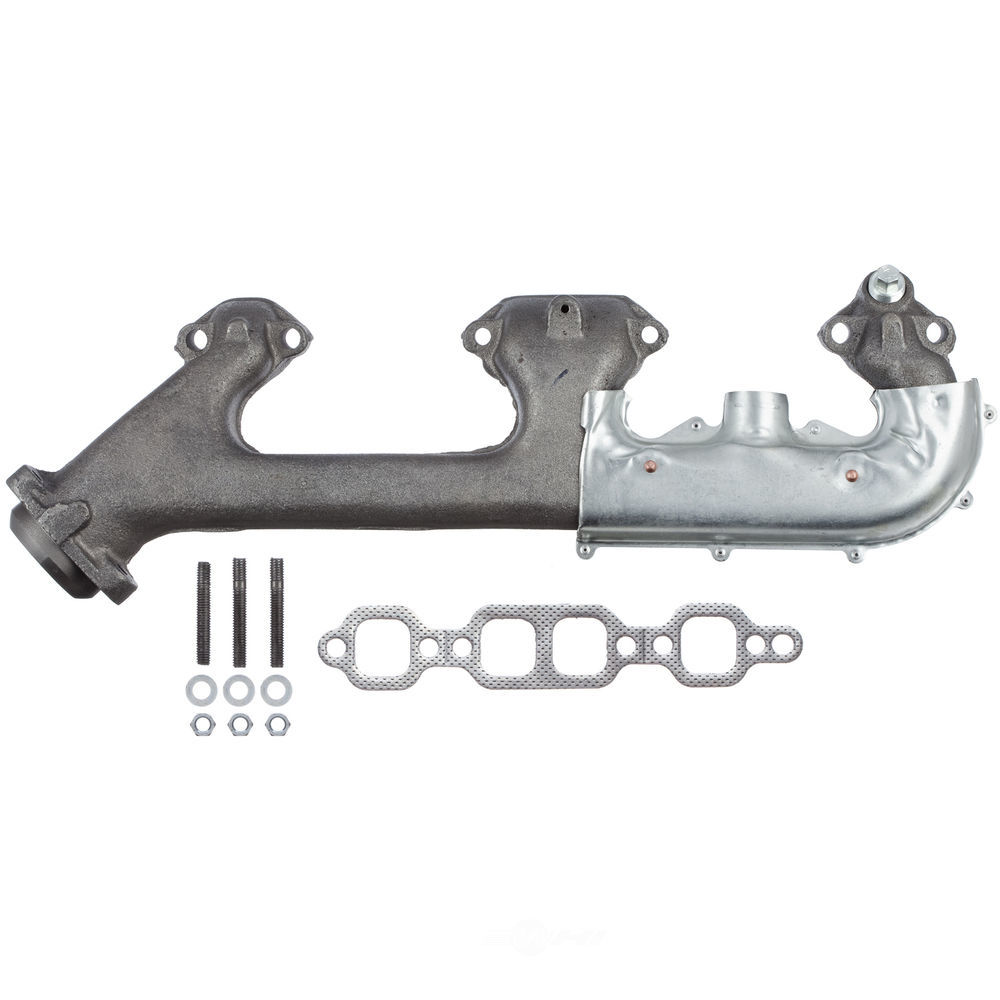 ATP - Exhaust Manifold (Right) - ATP 101100