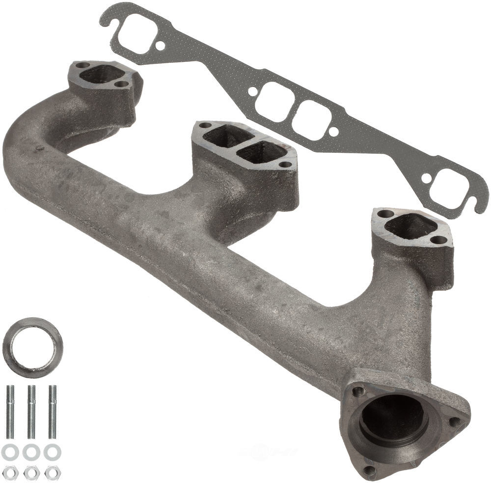 ATP - Exhaust Manifold (Right) - ATP 101168