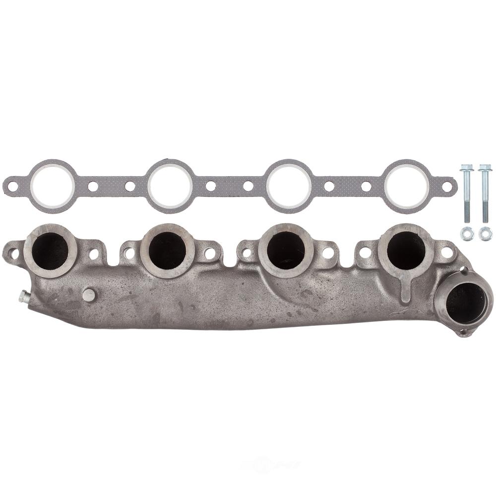 ATP - Exhaust Manifold - ATP 101178
