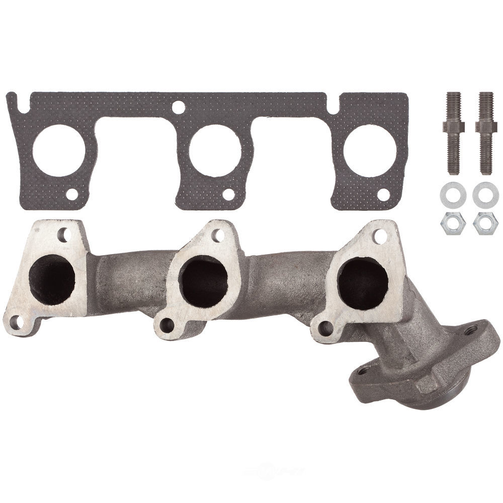 ATP - Exhaust Manifold (Right) - ATP 101231