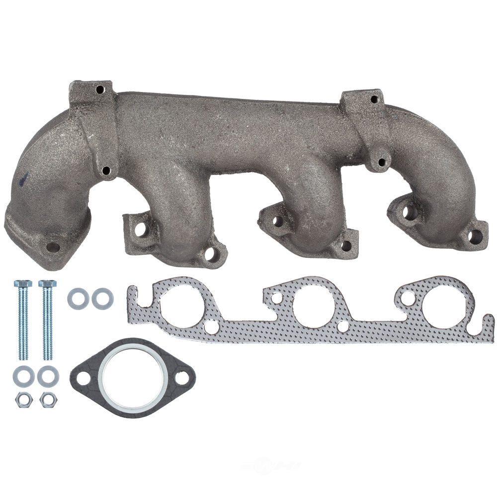 ATP - Exhaust Manifold (Left) - ATP 101256