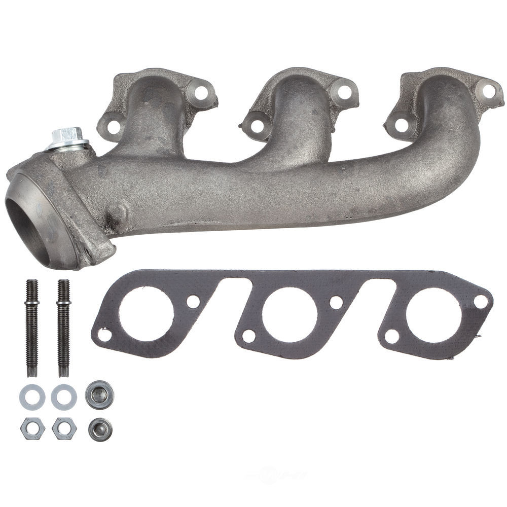 ATP - Exhaust Manifold (Right) - ATP 101280