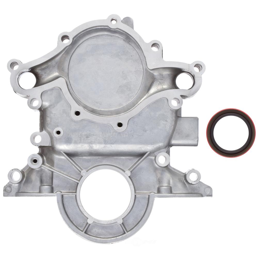 ATP - Engine Timing Cover - ATP 103039