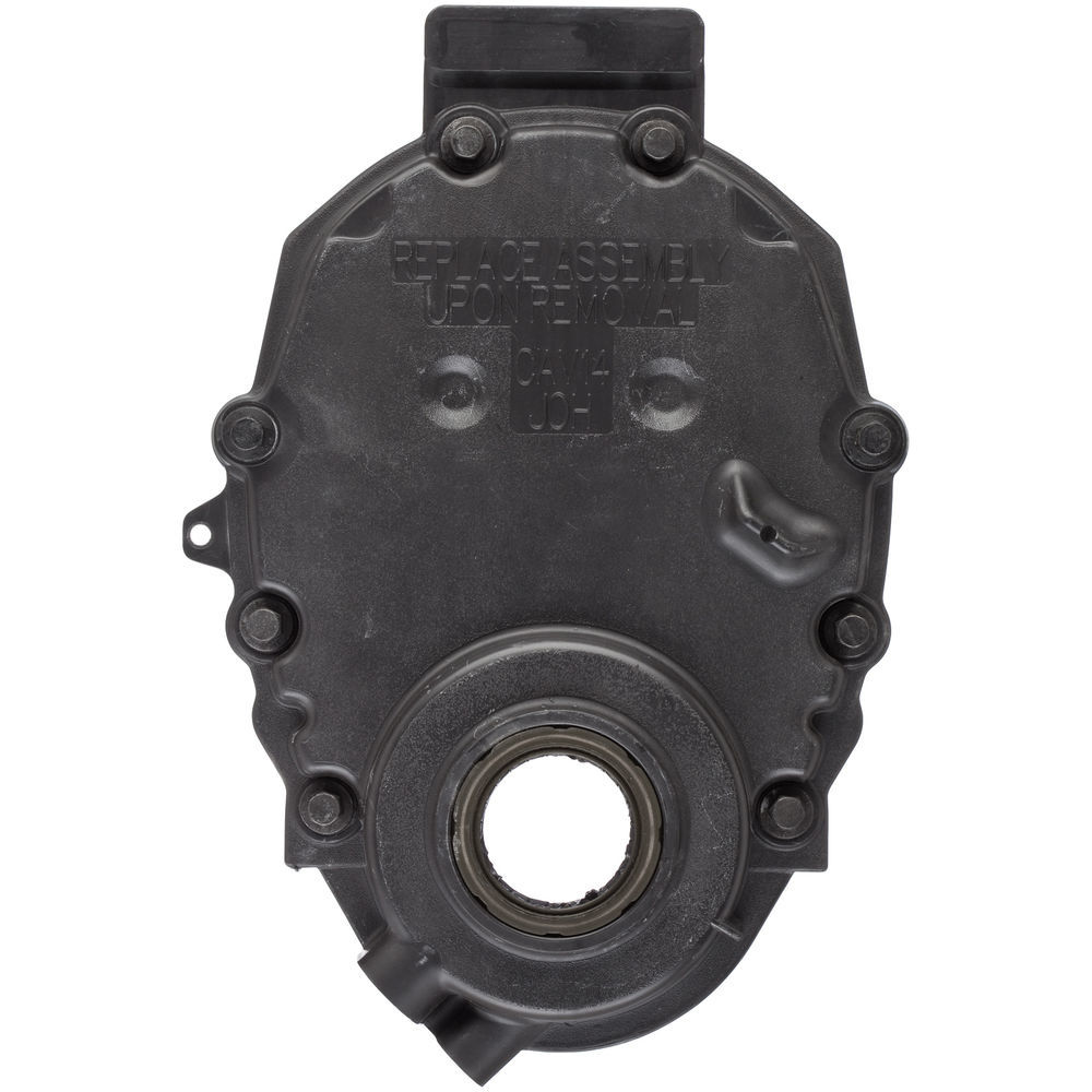 ATP - Engine Timing Cover - ATP 103076