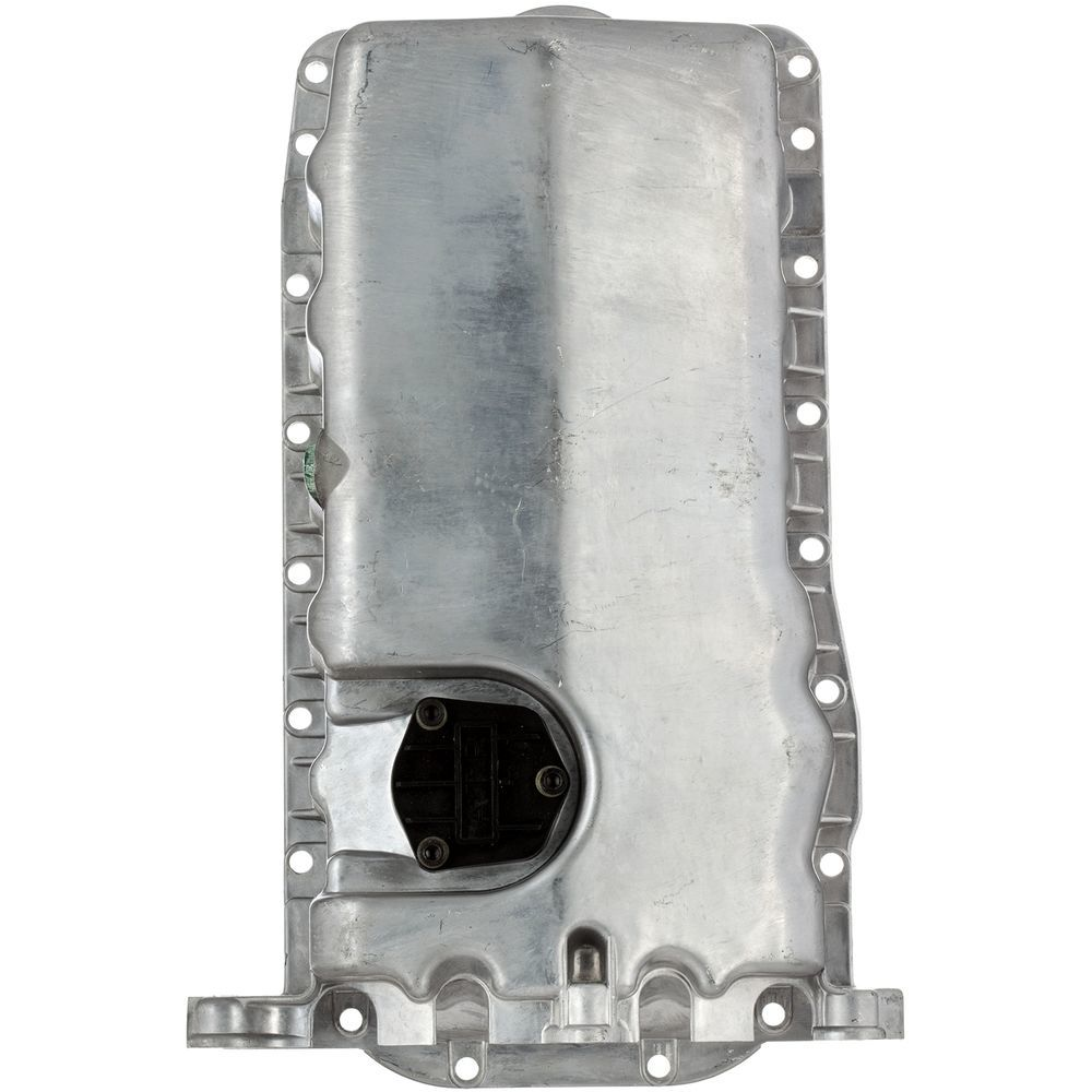ATP - Engine Oil Pan - ATP 103150