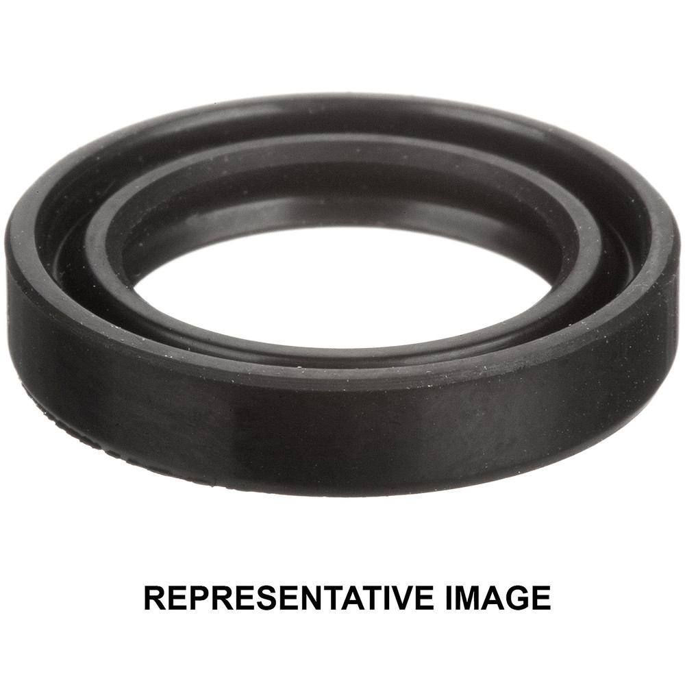 ATP - Auto Trans Selector Shaft Seal - ATP SO-19
