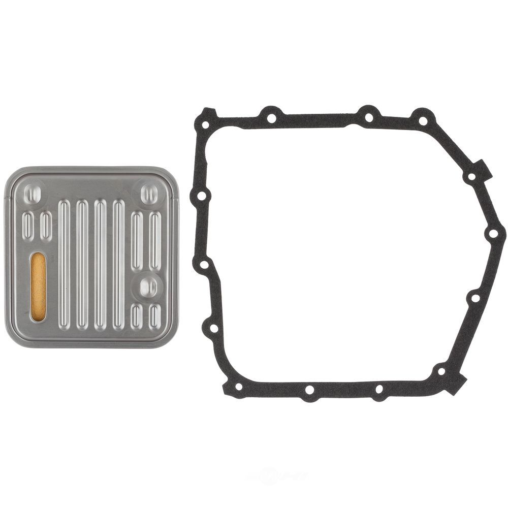 INSTALLER PREFERRED AUTO PRODUCTS - Premium Replacement Auto Trans Filter Kit - IPP TF-102