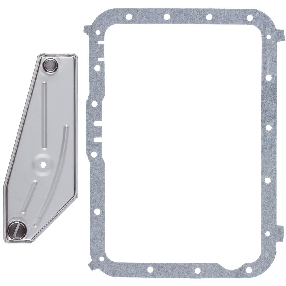 ATP - Premium Replacement Auto Trans Filter Kit - ATP B-107