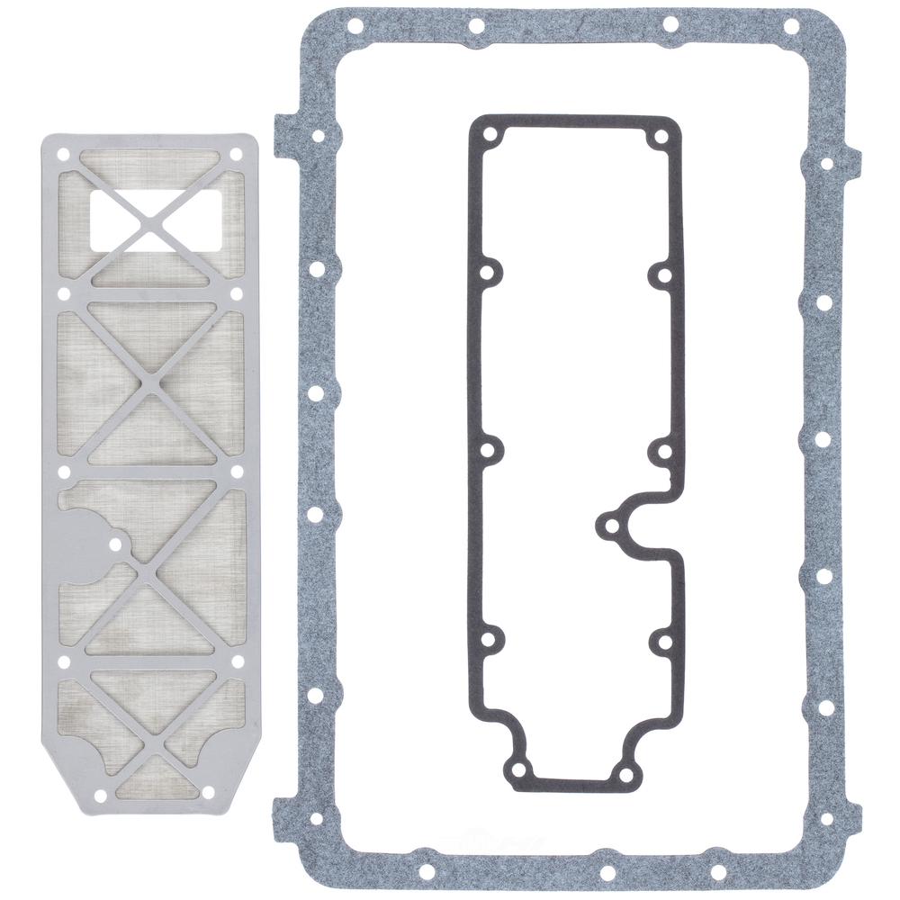 ATP - Premium Replacement Auto Trans Filter Kit - ATP B-109