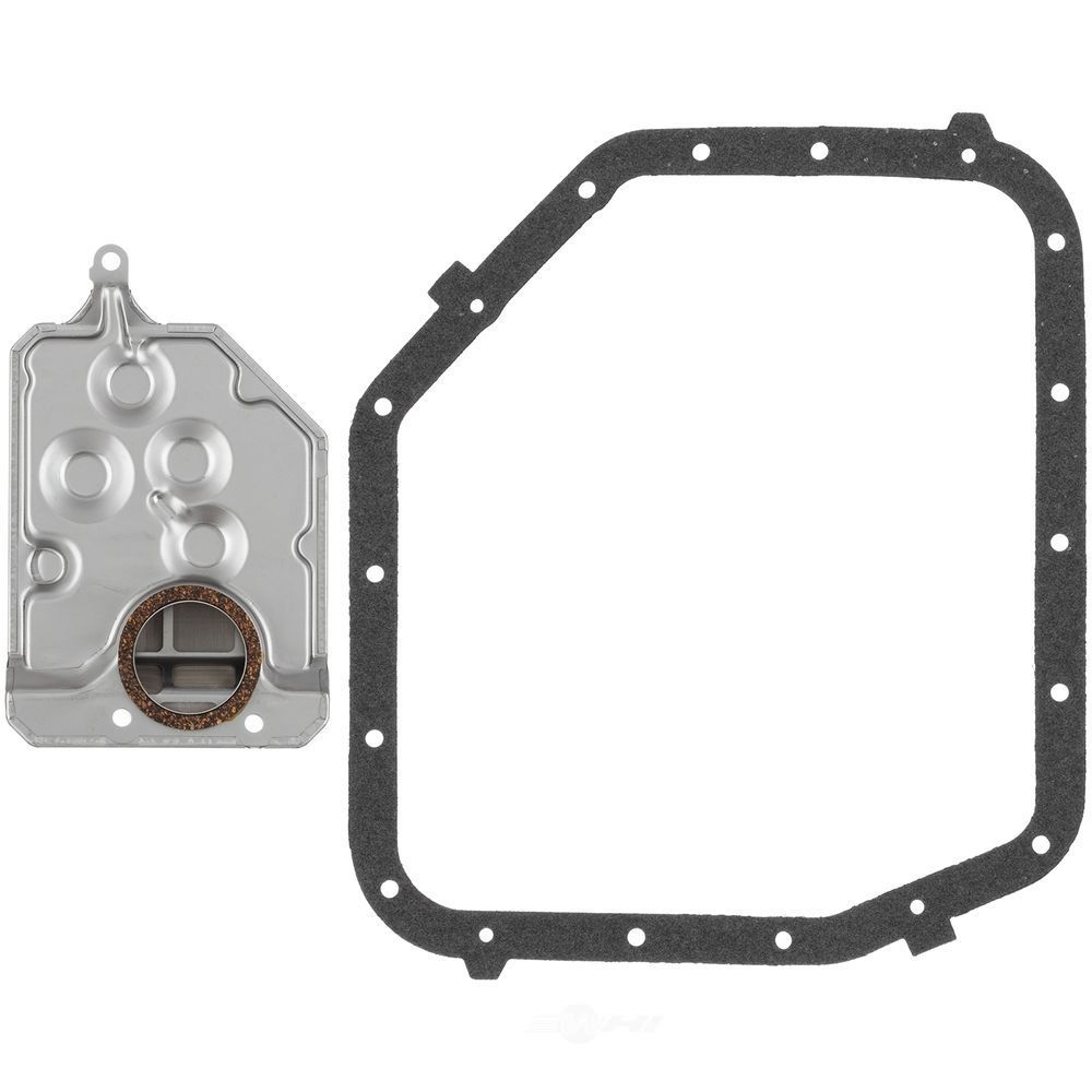 ATP - Premium Replacement Auto Trans Filter Kit - ATP B-111