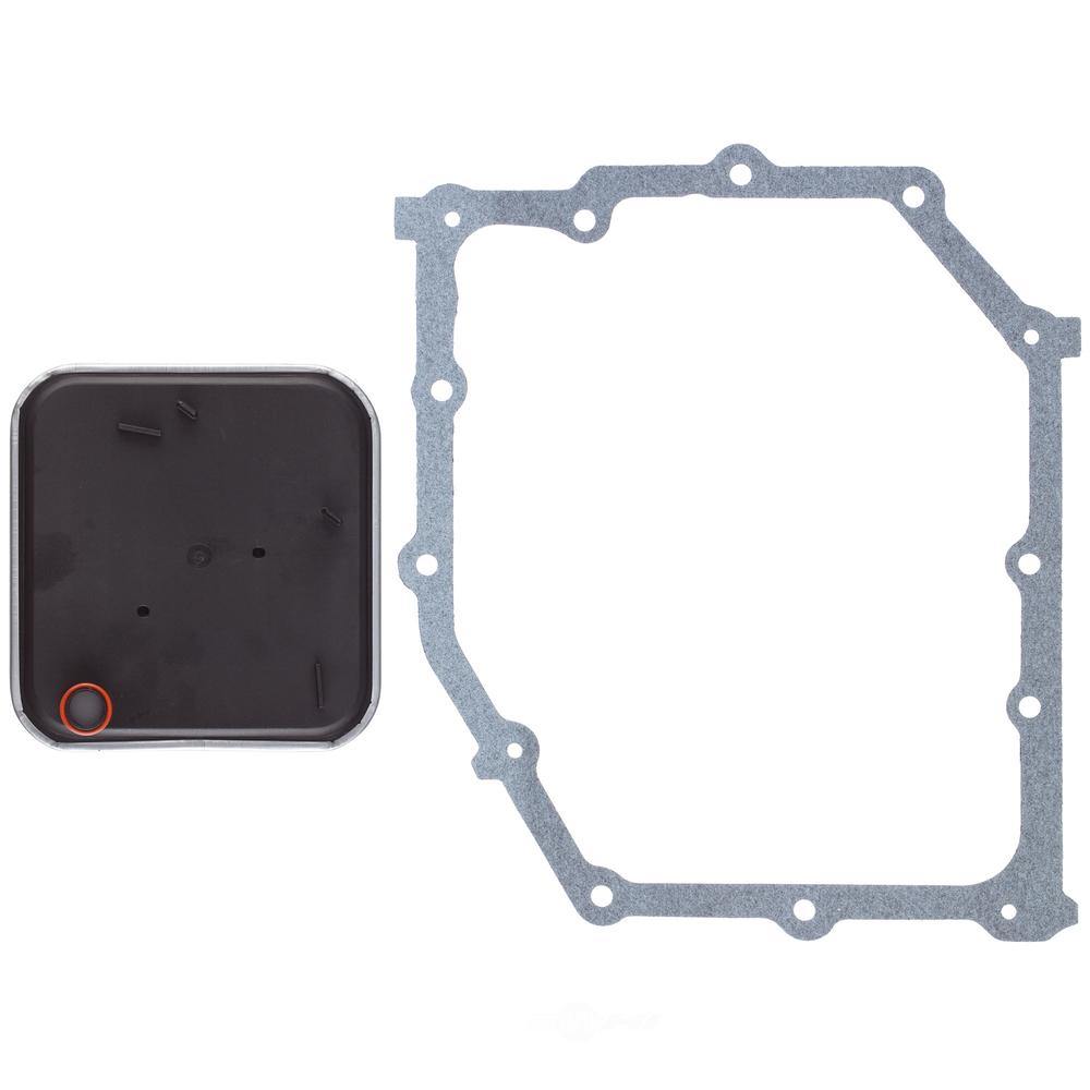 ATP - Premium Replacement Auto Trans Filter Kit - ATP B-135