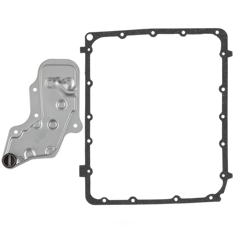 ATP - Premium Replacement Auto Trans Filter Kit - ATP B-142